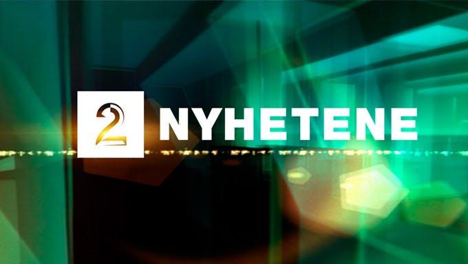 Om VI-appen i TV 2 nyhetene