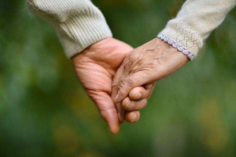 Fire tips til å bevare parforholdet livet ut!