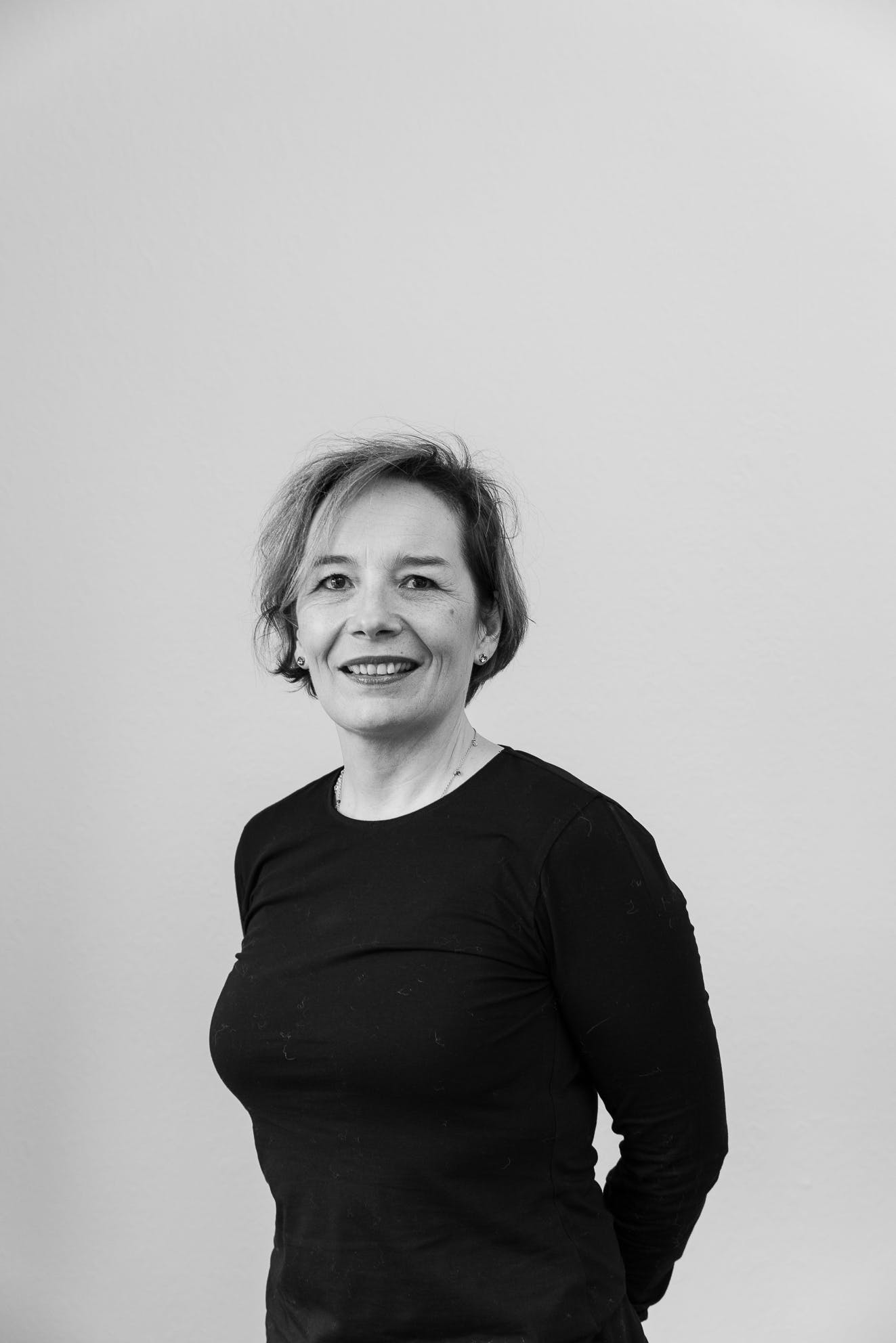 Sonja Mellingen