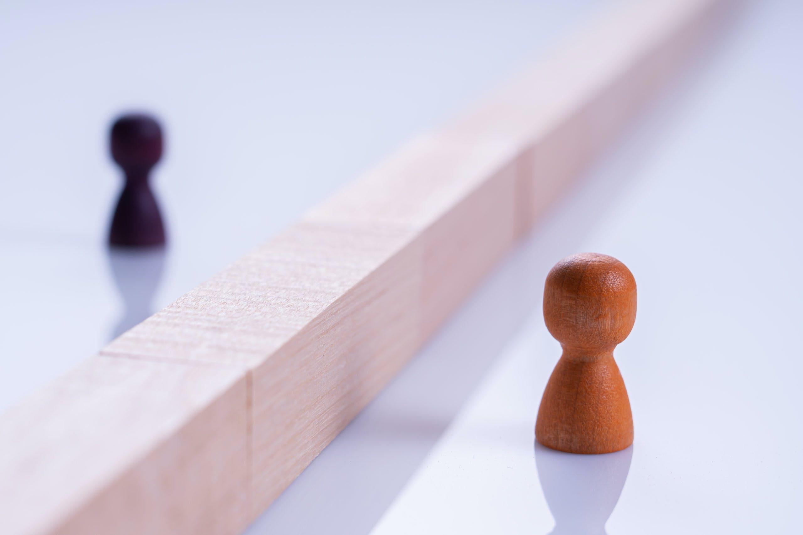 Digital gruppesamtale: Vi er så forskjellige- hvordan likevel få det bra sammen?